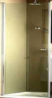 Душевая дверь Villeroy & Boch Frame to frame 90 см, лев/прав, проз/хром UDW0090SKA100