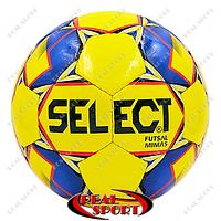 Мяч для футзала Select Futsal Mimas ST-8149
