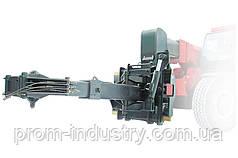 Манипулятор «CH» для снятия и установки цилиндров и стоек (СН-4)