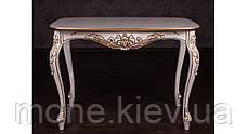 Столик в стиле барокко №4 , фото 2