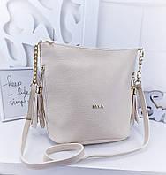 Женская сумка в стиле Zara, фото 1