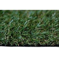 Декоративная искусственная трава Deco 20