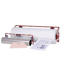 3M™ 36861 Стартовый набор DIRT TRAP V2: материал, пленка, диспенсори, шпатели