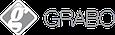 Паркетная доска Grabo Viking Мербау браш белый лак 3-пол., фото 4