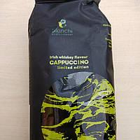 """Капучино ,,Bianchi""""быстро растворимый со вкусом ирландские сливки"""
