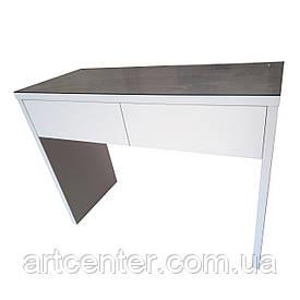 Стол для визажиста, визажный стол, стол для маникюра