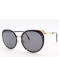 Женские солнцезащитные очки 3632