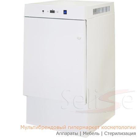 Термостат суховоздушный ТСО-80