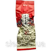 Красный (черный) чай Взлетающий Дракон 50 гр