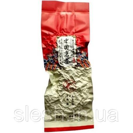 Красный чай Взлетающий Дракон 50 гр, фото 2