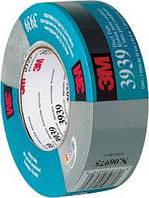 3M™ 06975 Защитная лента 3939 для маскировки смежных деталей при шлифовке, 48 мм х 55 м
