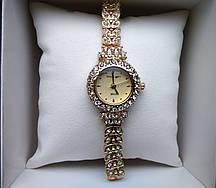 Часы женские King Girl 3002 реплика