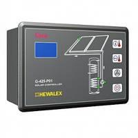 Автоматика для солнечной системы Hewalex G425-P01