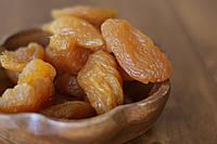 Цукаты персика