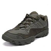 Трекинговые кроссовки Esdy Predator (олива)