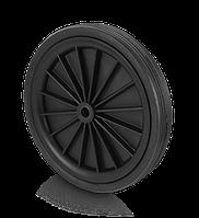 Колесо для кукольной коляски Stroller Wheels B140C