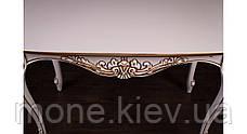 Столик в стиле барокко №4 , фото 3