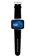 DM98 - часы на Андроид