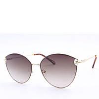 Женские солнцезащитные очки 18350