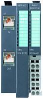 Интерфейсный модуль IM053MT   Slio