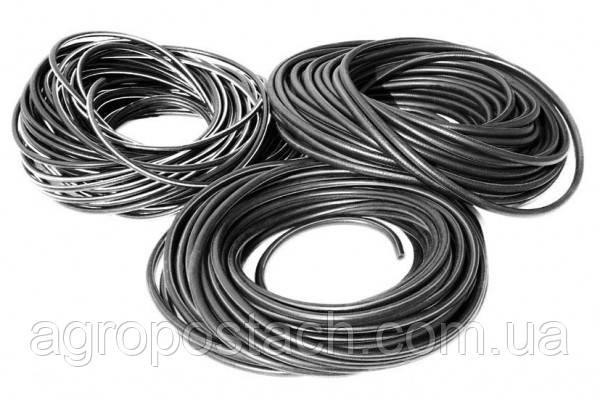 Рукав кислородный для сварки и резки металов. ГОСТ 9356-75