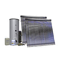 Солнечный комплект Hewalex 60 HP THERMOMAX-500