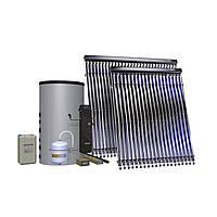 Солнечный комплект Hewalex 50 HP THERMOMAX-INTEGRA400