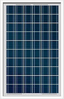 Солнечная батарея BLD100wm Pн=100Вт