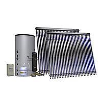 Солнечный комплект Hewalex 60 HP THERMOMAX-INTEGRA500