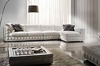 Итальянская мебель Formerin