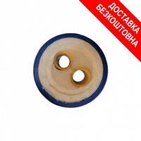 Труба для теплотрассы Microflex DUO 200/2x63/5,8, PE-Xa, PN6