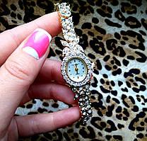Часы женские King Girl 3001 реплика