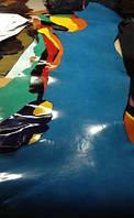 Пола галантерейная Oceano голубой, фото 1