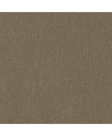 Дорожка на стол Brown 120х40 см, фото 2