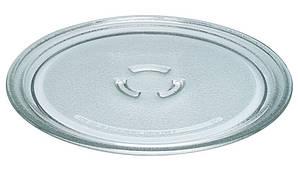 Тарелка 280мм для СВЧ-печи Whirlpool (C00312776) 481246678407