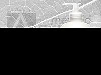 BBCOS METHOD ACTIVE PLACENT STEM CELLS\ ШАМПУНЬ ПРОТИВ ВЫПАДЕНИЯ ВОЛОС, 1000 мл