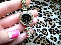 Часы женские King Girl 3003