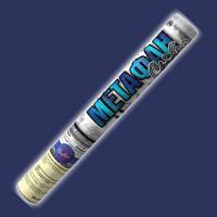 Пневмохлопушка Метафан Серебро PR-10