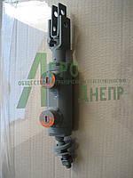 Гидроуселитель муфты сцепления ЮМЗ (ГУМС) 45-1609000