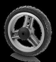 Колесо для кукольной коляски Stroller Wheels KDZ 150-SE45