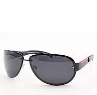 Солнцезащитные мужские очки 509 polarized