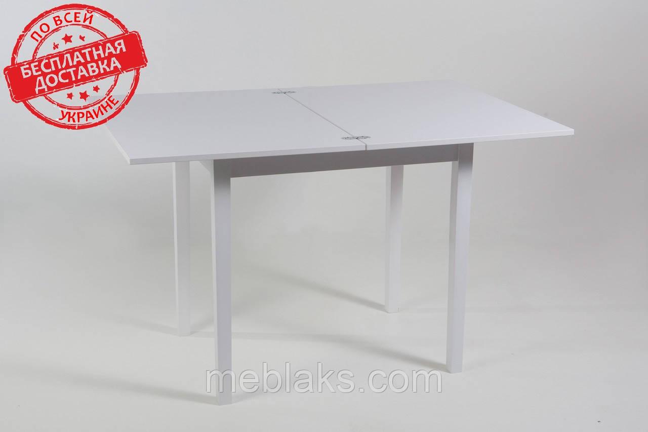 """Стол кухонный  """"Сан-Диего"""" 2 мм  Biformer"""