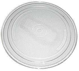 Тарелка 270мм для СВЧ-печи Whirlpool (C00321663) 480120101083