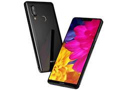 Смартфон Sharp Aquos S3 4/64gb Black  Global Version 3200 мАч Qualcomm Snapdragon 630