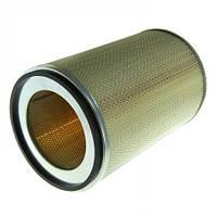 42208E фильтр воздушный наружный WIX-Filtron