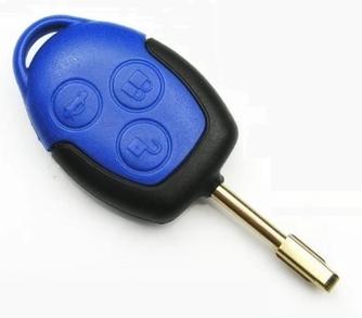 Ключ Ford Transit Форд Транзит