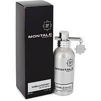 MONTALE VANILLA EXTASY 50ml ( монталь ваниль экстази ) (100% Оригинал)EDP