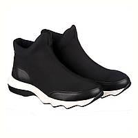 9e0d4e56903a Обувь на Рельефной Подошве — Купить Недорого у Проверенных Продавцов ...