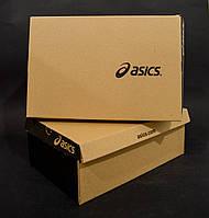 Коробка Асикс, фото 1