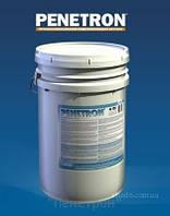 Пенетрон -проникающая гирдроихзоляция